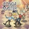 Conga Master Go! Image