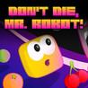 Don't Die, Mr. Robot! Image