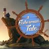 A Fisherman's Tale Image