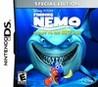 Disney/Pixar Finding Nemo: Escape to the Big Blue Special Edition Image