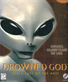 Drowned God Image