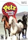 Petz: Horse Club Image
