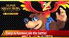 Super Smash Bros. Ultimate: Banjo & Kazooie Image