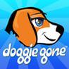 doggie gone GERMAN Image