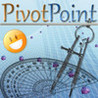 Pivot.Point Image
