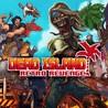 Dead Island: Retro Revenge Image