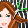 Ace Celebrity Hair Spa Salon - Fun Kids Games for Girls and Boys Image