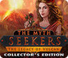 The Myth Seekers: The Legacy of Vulcan Image