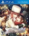 Code:Realize - Wintertide Miracles Image