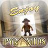 Enjoy Pyramids Image