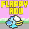 Flappy Adventure [DIY GAME] Mission Impossible Image