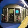 Subway Challenge 3D Image