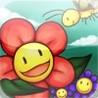 FlowerPang Image