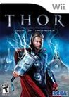 Thor: God of Thunder Image