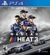 NASCAR Heat 3 Image