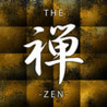 TheZen Image