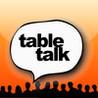 Table-Talk Image