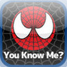 Spider Quiz Game Image