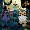 Dasshutsu Game: Ghost House Image