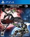 Bayonetta & Vanquish Image