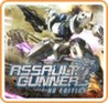 Assault Gunners HD Edition Image