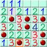 Minesweeper mini Image