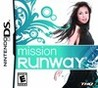 Mission: Runway Image