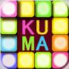 KuMa Image