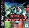 Ball Breakers Image