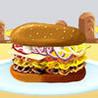 Supreme Sandwich Maker Image