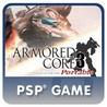Armored Core 3 Portable