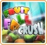 FruitFall Crush Image