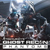 Tom Clancy's Ghost Recon Phantoms Image