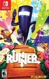 Runner3 Image