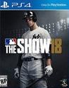 MLB The Show 19 Image