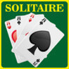 Solitaire Games Image