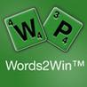 WinningPairs Image