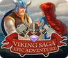 Viking Saga: Epic Adventure Image