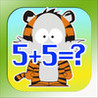 Math Game For Kids South Park Version Image