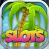 Abcon Slots - Hawaiian Dreams Gamble Chip Game Image