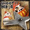 Shoot!! Ninja Image