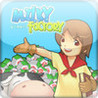 Milky Factory Image