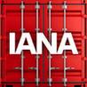 IANA's Intermodal Stack N Ship Image