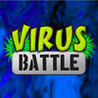 Virus Battle Image