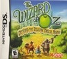 The Wizard of Oz: Beyond the Yellow Brick Road Image
