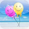 Balloon Burst for iPad Image