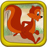 Fruit Drop : Catch Falling Fruits and Nuts! Image