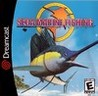 Sega Marine Fishing