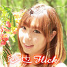 Saya Flick Image