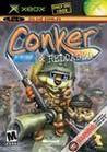 Conker: Live & Reloaded Image